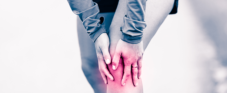 Read more about the article What is Gout?