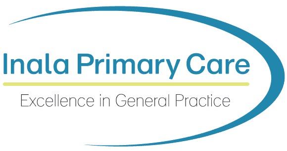 Inala Primary Care